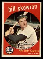 Moose Skowron [NM]