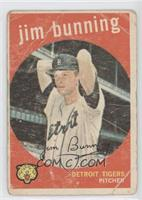 Jim Bunning [PoortoFair]