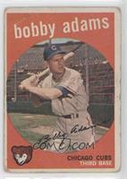 Bobby Adams (white back) [PoortoFair]