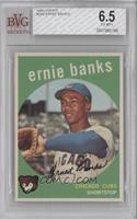 Ernie Banks [BVG6.5]