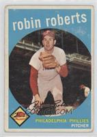 Robin Roberts [GoodtoVG‑EX]