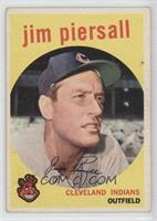 Jim Piersall