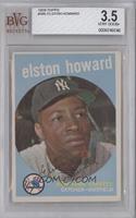 Elston Howard [BVG3.5]