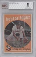 Hector Lopez [BVG8]
