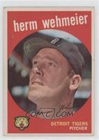 Herm Wehmeier [GoodtoVG‑EX]