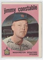 Jim Constable [GoodtoVG‑EX]