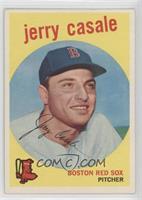 Jerry Casale