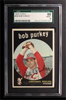 Bob Purkey [SGC90]