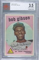 Bob Gibson [BVG3.5]