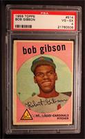 Bob Gibson [PSA4]