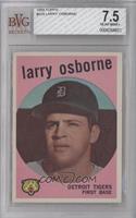 Bobo Osborne [BVG7.5]