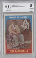 Roy Campanella [ENCASED]