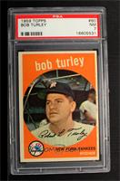Bob Turley [PSA7]