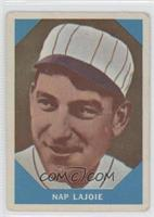 Nap Lajoie [Poor to Fair]