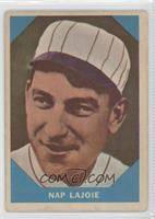 Nap Lajoie [Good to VG‑EX]