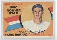 Frank Howard [PoortoFair]