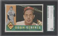 Robin Roberts [SGC86]