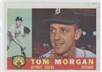 Tom Morgan [GoodtoVG‑EX]