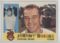 John Briggs (White Back) [PoortoFair]