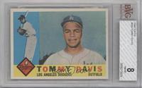 Tommy Davis [BVG8]