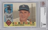 Ed Roebuck [BVG8]