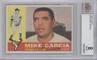 Mike Garcia [BVG8]