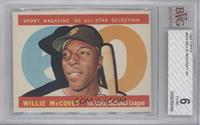 Willie McCovey [BVG6]