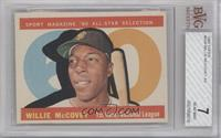 Willie McCovey [BVG7]