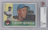 Ernie Banks [BVG5]
