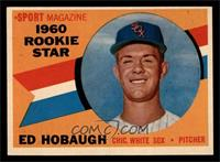 Ed Hobaugh [NM]