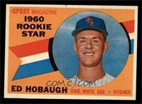 Ed Hobaugh [EXMT]