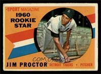 Jim Proctor [GOOD]
