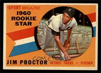 Jim Proctor [EXMT]