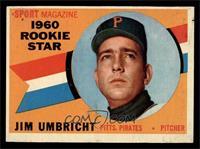 Jim Umbricht [EX]