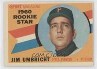 Jim Umbricht [GoodtoVG‑EX]