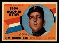 Jim Umbricht [EXMT]