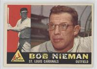 Bob Nieman