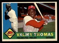 Valmy Thomas [EXMT]