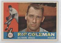 Rip Coleman