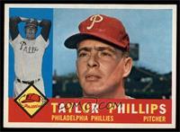Taylor Phillips [NMMT]