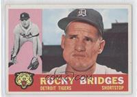 Rocky Bridges