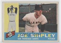Joe Shipley