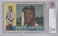 Hank Aaron [BVG3]