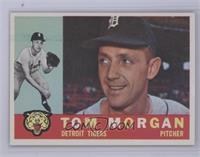 Tom Morgan [NearMint‑Mint]