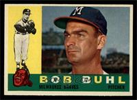 Bob Buhl [NM]