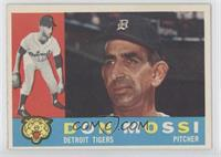 Don Mossi (Gray Back)