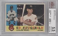 Ed FitzGerald [BVG5.5]