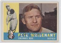 Pete Whisenant