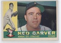 Ned Garver