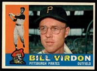 Bill Virdon [NM]